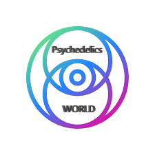 Psychedelics World